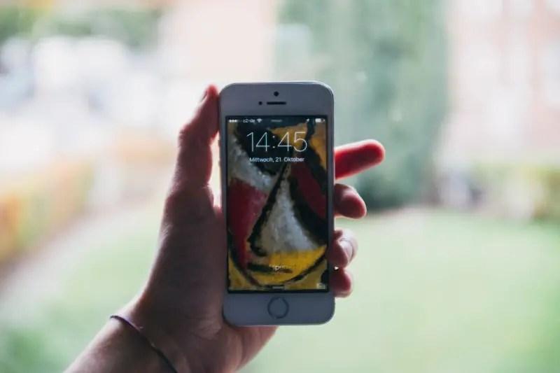 Aplikasi Terbaik Untuk Mengganti Background Foto Di Android