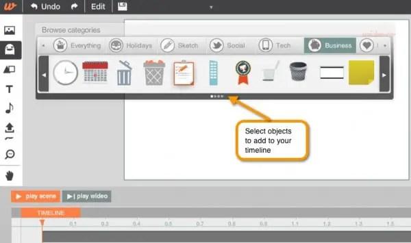 aplikasi edit video for pc, wideo