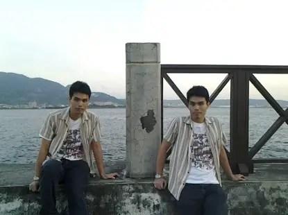 aplikasi edit foto melayang clone camera