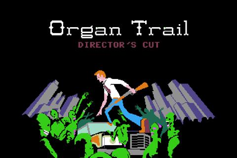 game survival android terbaik Organ Trail