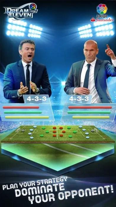 game sepak bola club manager