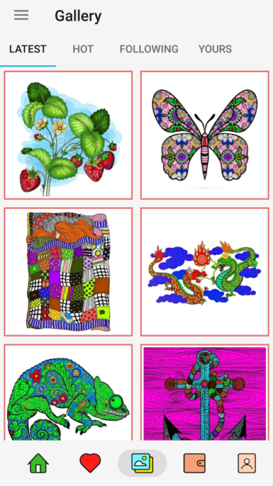 teazel coloring pages for kids - photo#50