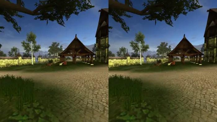 game VR terbaik 9