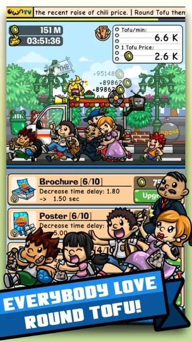Game Terbaru Buatan Indonesia