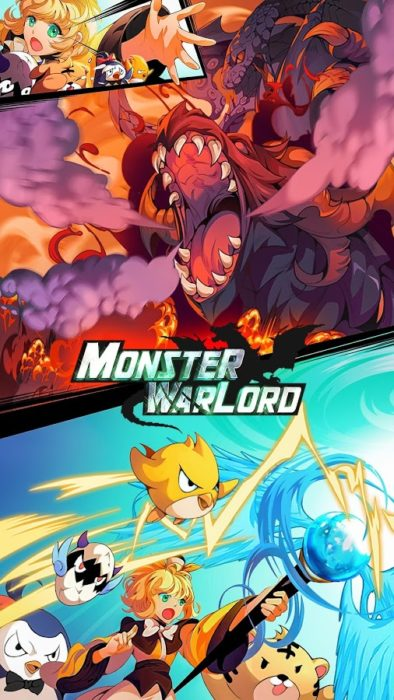 game digimon android 6