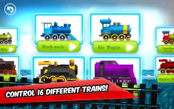 game kereta api 10