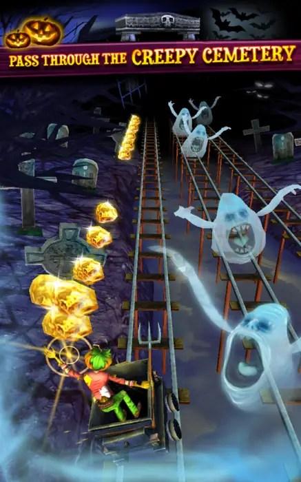 game kereta api 2