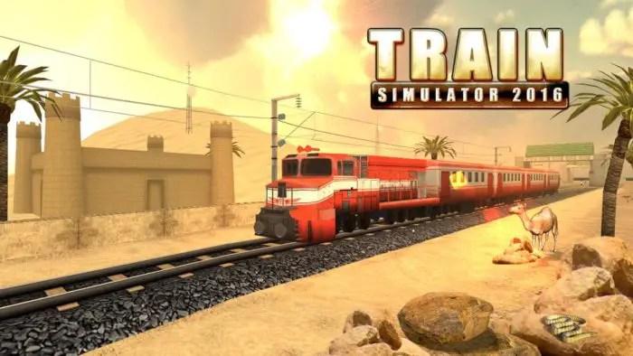 game kereta api 3
