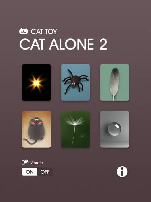 game kucing 5