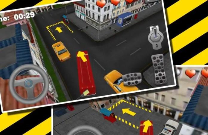 game parkir bus android terbaik