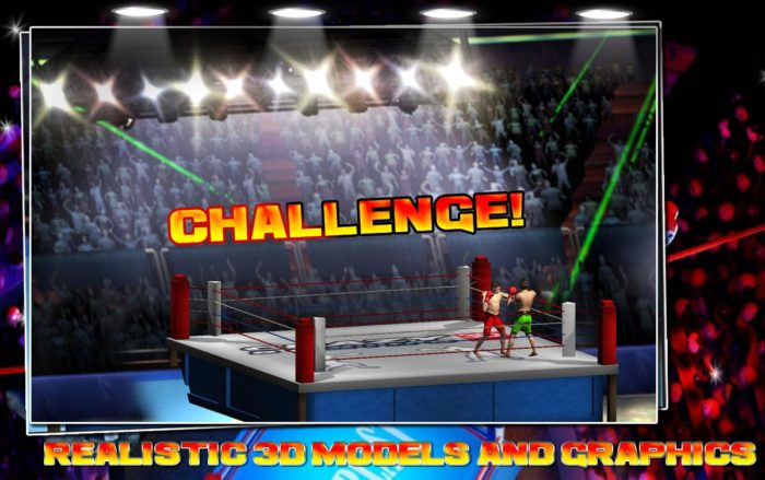 game smackdown android terbaik 10