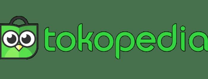 Aplikasi Jual Beli Online Paling Aman Tokopedia