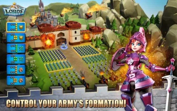 game membangun kerajaan untuk android 7
