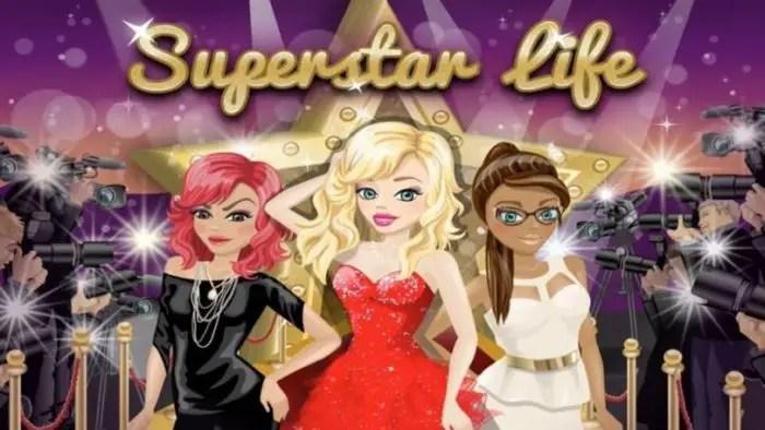 Superstar Life