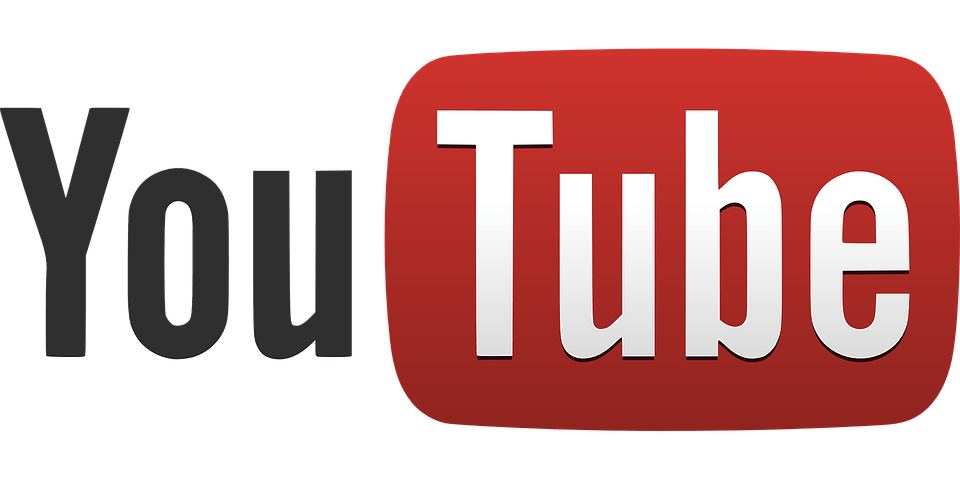 Pengertian Youtube, Manfaat dan Fitur-fitur Menarik di Youtube1
