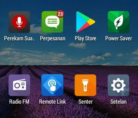 Cara Membuat Akun Google Baru Di Perangkat Android
