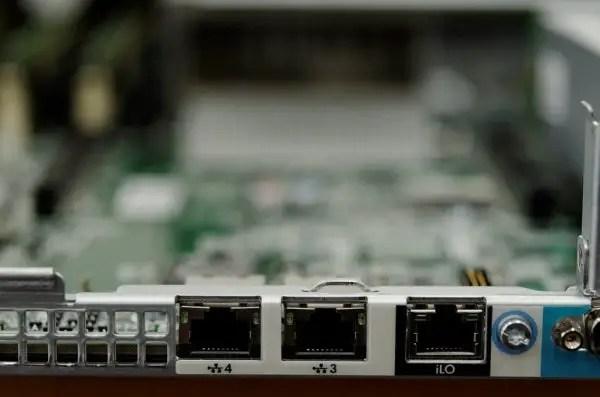 Perangkat Keras Jaringan Komputer
