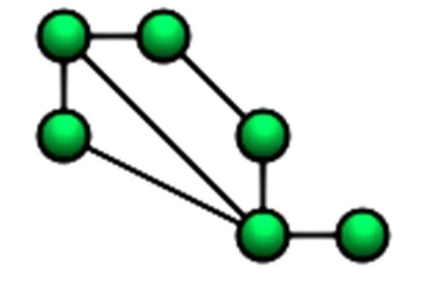 topologi mesh kelebihan dan kekurangan