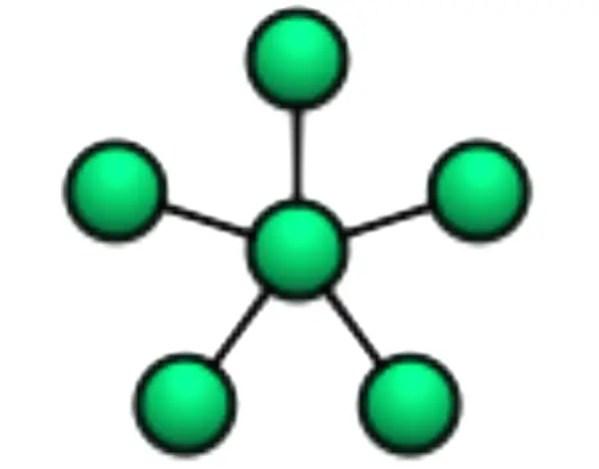 topologi star kelebihan dan kekurangan