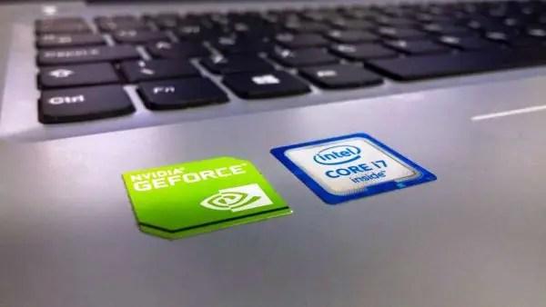 Jenis – Jenis CPU