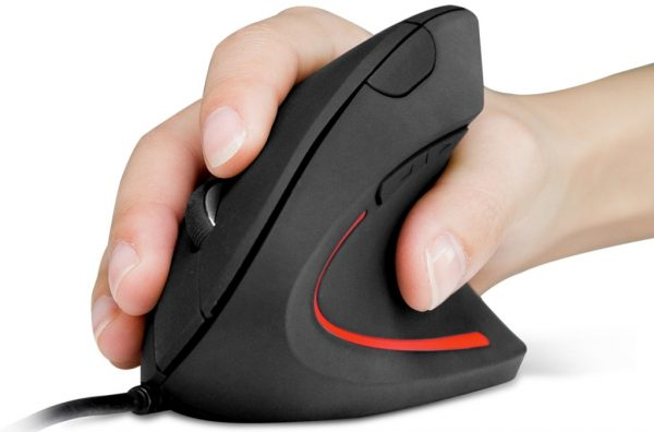 fungsi mouse