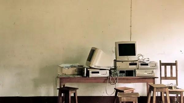 penyebab laptop lemot 2