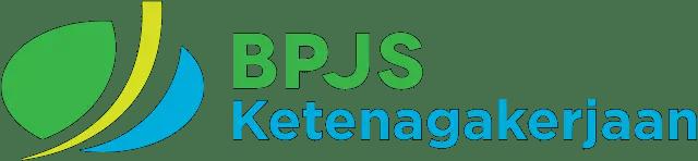 Cara Cek Saldo Jamsostek/BPJS Ketenagakerjaan