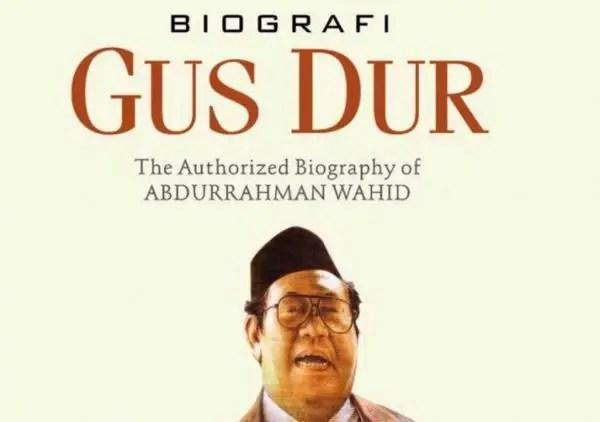 Contoh Biografi Diri Sendiri Lengkap