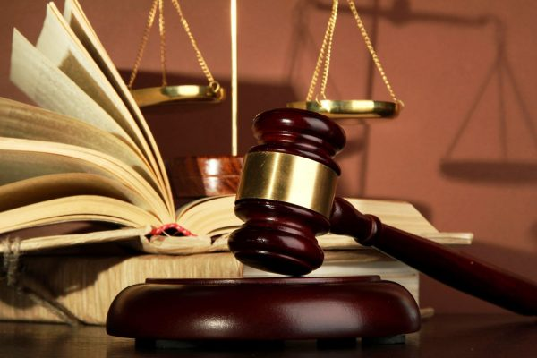 dasar hukum mpr