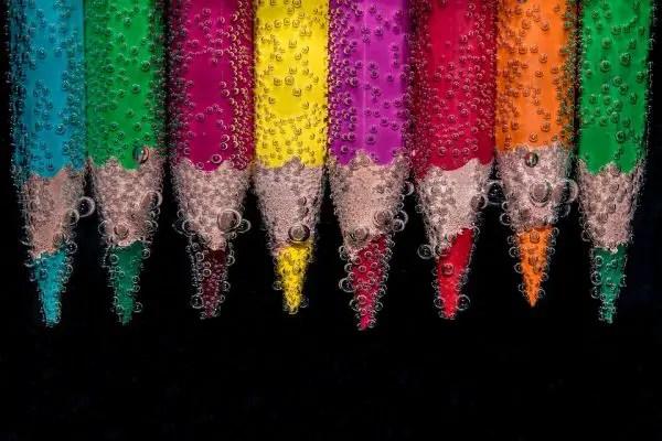 Warna dalam bahasa sunda