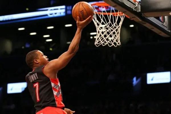 Jelaskan Yang Dimaksud Dengan Permainan Bola Basket Dan Tujuannya