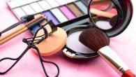 Mengenal Ciri-ciri Kosmetik Berbahaya