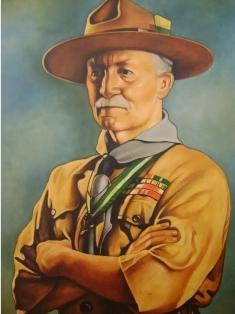 Yuk, ajak anak kenali sejarah pramuka 2.jpeg. 162 Tahun Baden Powell, Pramuka Harus Siap Dan Berkarya