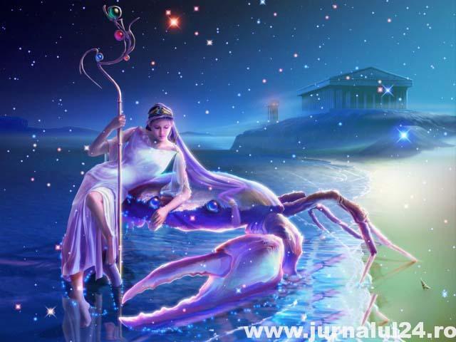 horoscop_rac