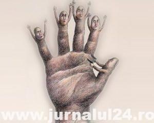 gesturi1