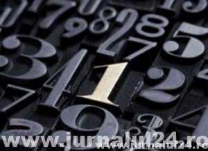 15087numerologie-1