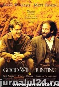 good-will-hunting-849706l