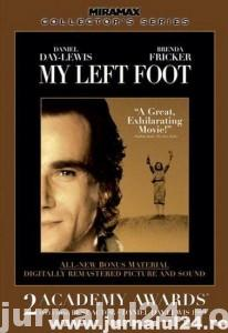 my-left-foot-the-story-of-christy-brown-888353l