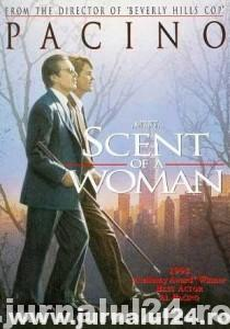 scent-of-a-woman-831320l