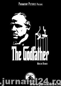 the-godfather-234194l