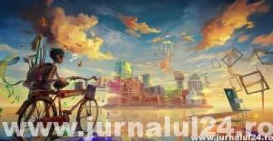 destinationimagination