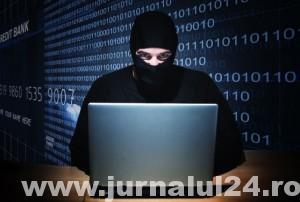 Russian-Hackers