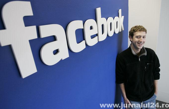facebook mark zuchemberg