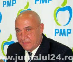 PMP Ialomiţa şi-a ales noua conducere