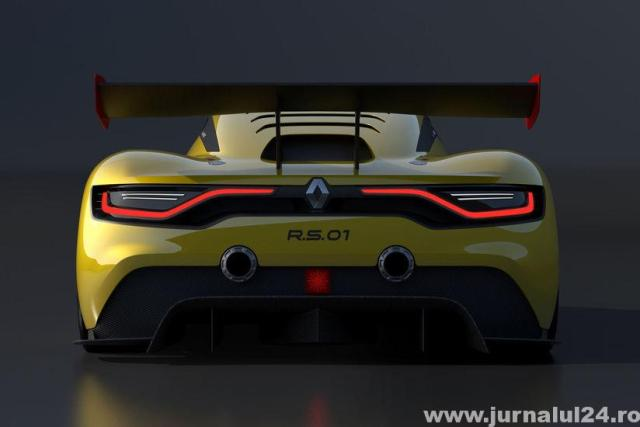 renault-rs-03
