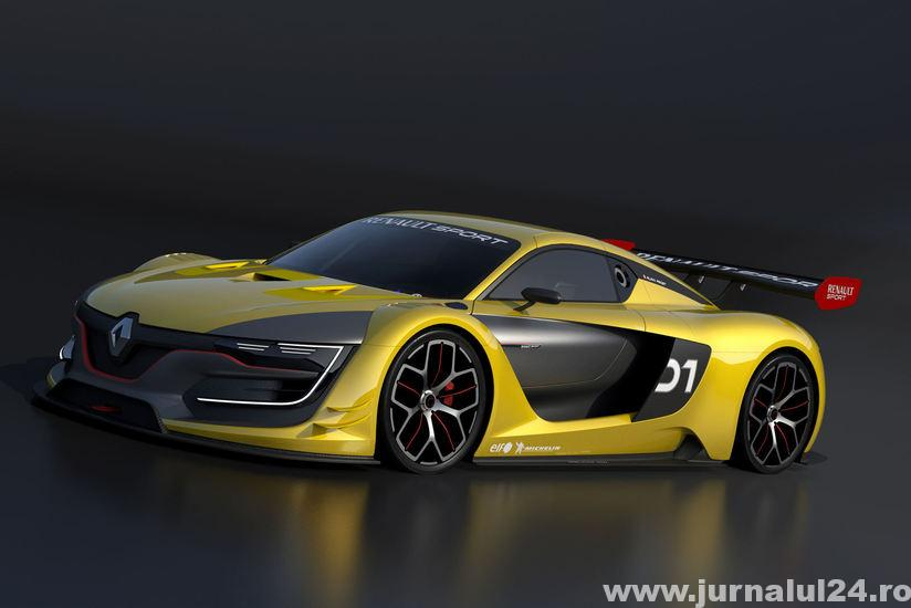 renault-rs-04