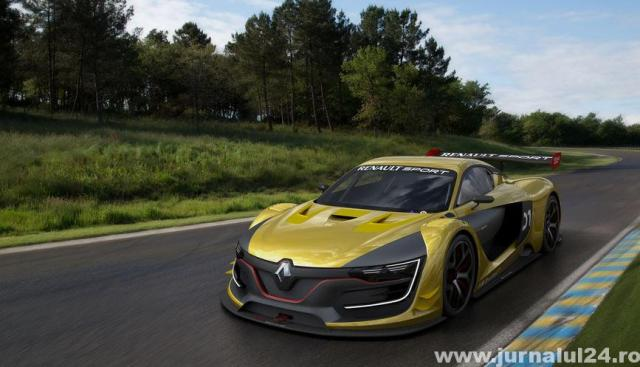 renault-rs-09