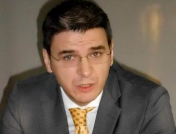 Deputatul Mario Caloianu preocupat de dezvoltarea judeţului Ialomiţa