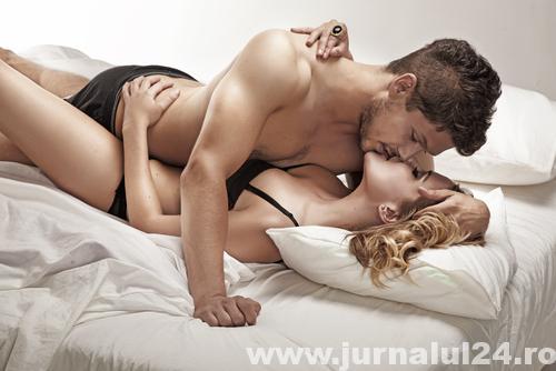 momente sex 4