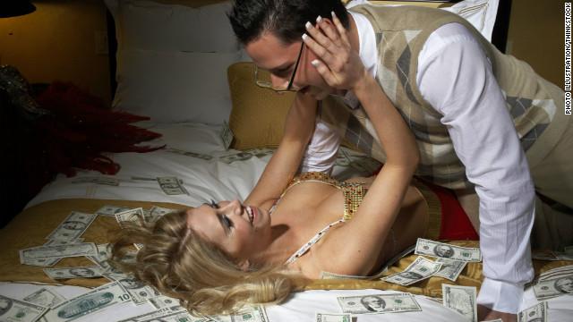 sex pe bani
